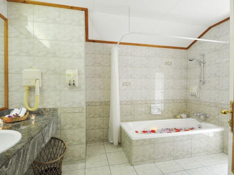 Sun Island Resort Spa Maldives